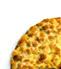 Kuchenangebot Bäckerei Richter - Quark-Aprikose