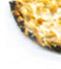 Kuchenangebot Bäckerei Richter - Mohn-Streusel