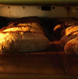 Maettigbrot: Wir backen das Brot - das Sie sich wünschen.