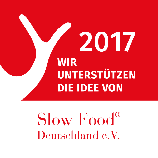 125 Jahre Bäckerei Richter aus Kubschütz